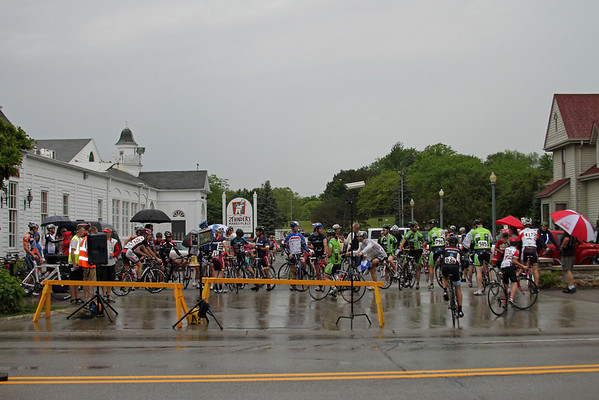 2012 Das Tour of Frankenmuth